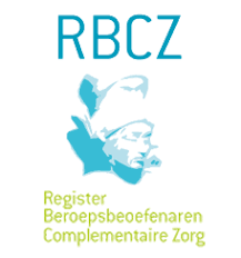 logo RBCZ-2 - DeWandeling.nu
